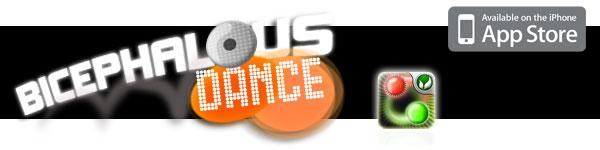 bicephalous-logo