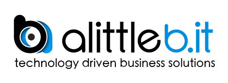 logo_alittleb_it_sfondo_bianco