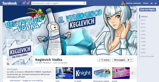 big_keglevich_3
