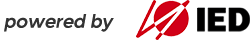 alittleb.it logo