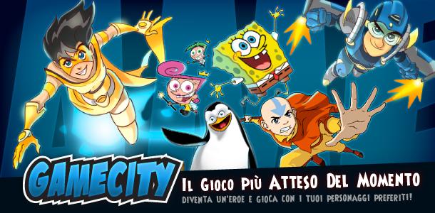 banner_promozionale_MTV_GameCity