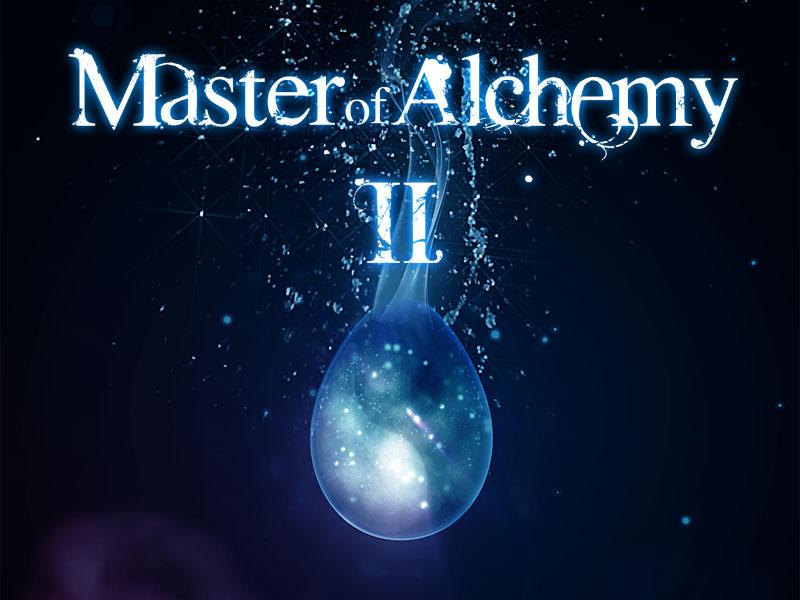 090911-masterofalchemy-2