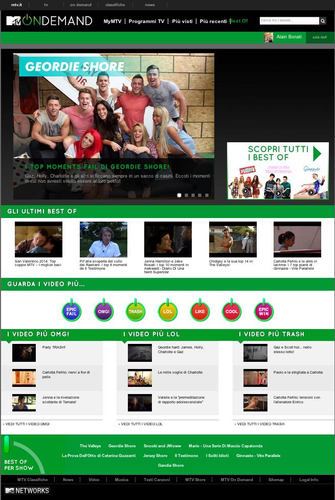 MTV_OnDemand_BestOf_HomepageExample