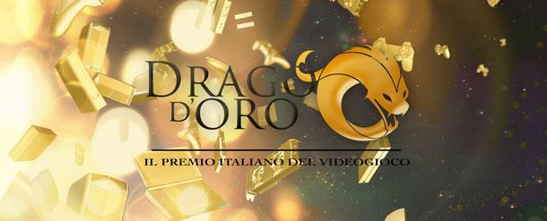 DRAGOdORO_3D