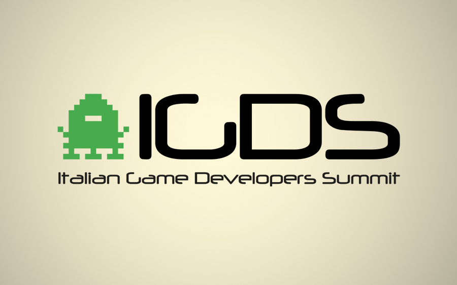 IGDS-Cover