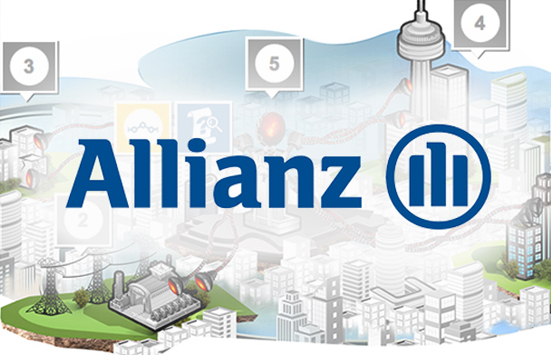 allianzthegameimg
